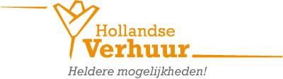 Hollandse Verhuur in beamers en projectieschermen