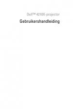 Standaard beamer 4210X