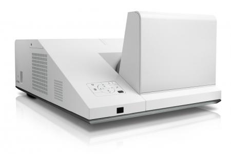 S500.jpg
