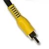 Composiet (RCA) kabel